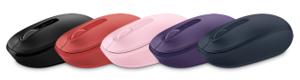 Microsoft-Wireless-Mobile-Mouse-1850