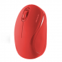 mouse-acteck-inalambrico-xplotion-mi-300rf-rojo-586-p